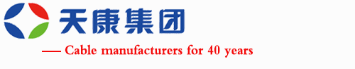 AnHui TianKang (Group)Shares Co.,Ltd