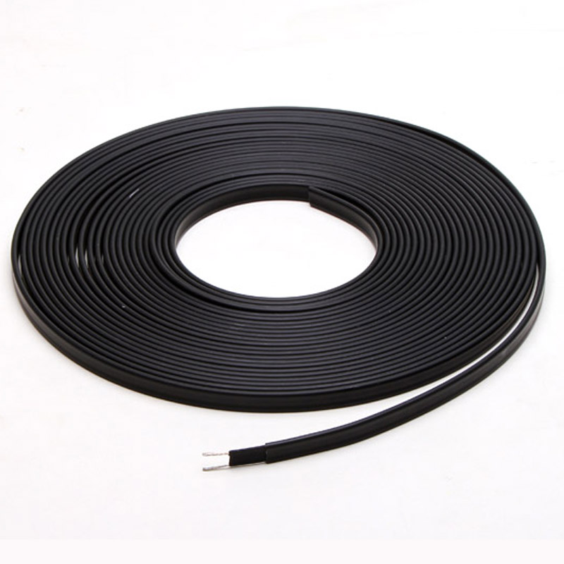 12v trace heating cable